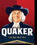Quaker Love