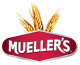 Mueller's Matchmaker