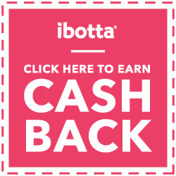 Earn with the free ibotta app